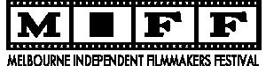 Melbourne Independent Filmmakers Festival - Melbourne, Florida