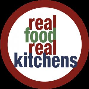 realfoodlogo