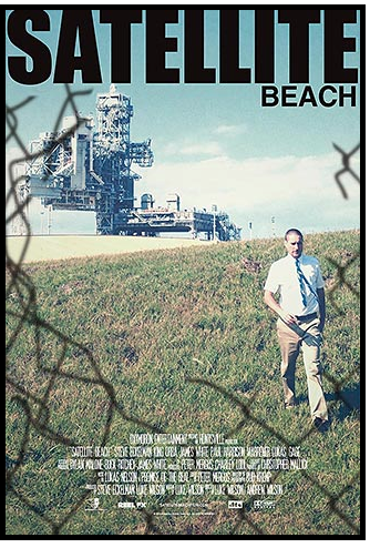 Satellite-Beach-One-Sheet-Luke-Wilson