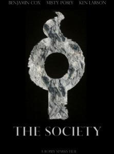 Society_Poster-rev2