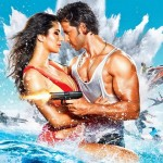 MIFF 2014 schedule: Times and tickets from Bollywood to Hollywood