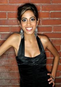 Prita Chhabra