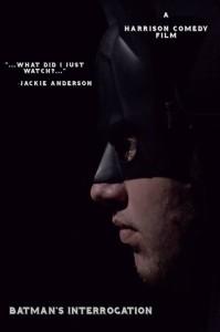 BATMANS-INTERROGATION640