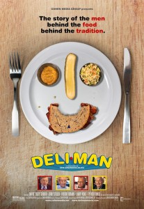 DELI MAN-FINAL ONE SHEET ART_{cbe54cf0-c49a-e411-9d31-d4ae527c3b65}_lg