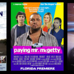 MIFF 2016 schedule and ticket links: movies, red carpet, parties and more
