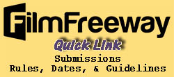 FilmFreeway Link