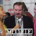 2017 MIFF Red Carpet Interviews: Relive the Experience!