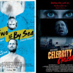 2019 Feature Films Announced