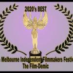 2020 Festival Winners Announced