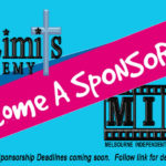 Become a MIFF 2021 Sponsor