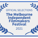 2021 Accepted Films Announced