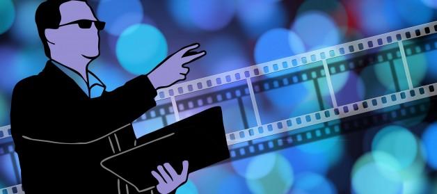 Tie Up Loose Ends script chosen; let the filmmaking begin!