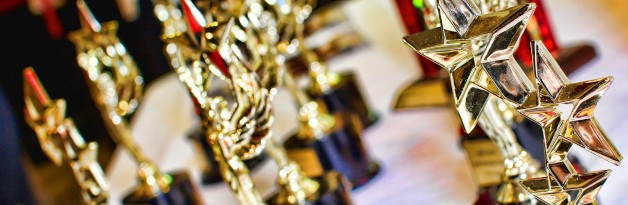 MIFF announces 2017 Superlative Award nominations