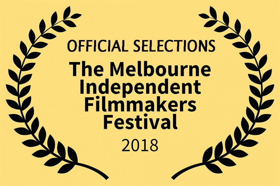 2018 FESTIVAL SELECTIONS ANNOUNCED!