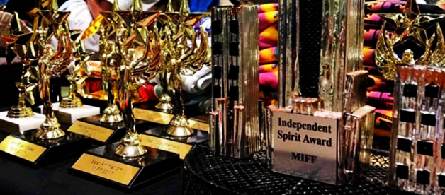 2018 Superlative Award Nominees Announced
