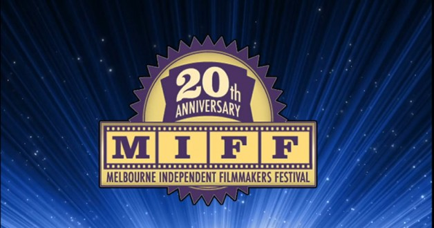 A Video Look Back at 20 YEARS of the MELBOURNE INDEPENDENT FILMMAKERS FESTIVAL