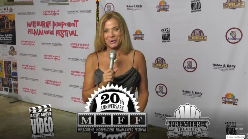 MIFF 2018 Red Carpet Videos Released