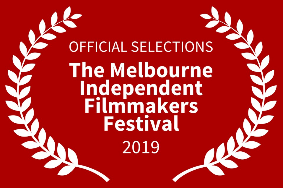 MIFF 2019 Short Film Selections Announced