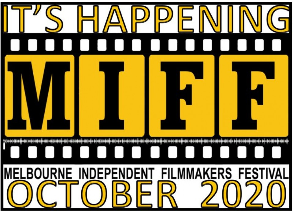 Submission Fees Lowered – MIFF will go on