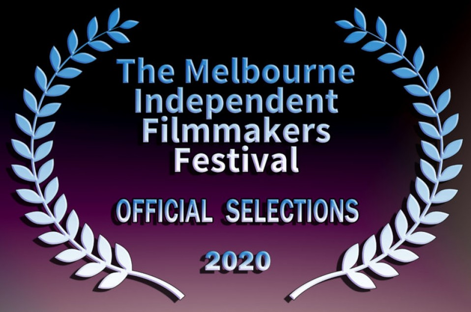 2020 Film Selections Announced