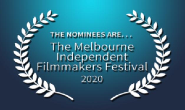 Superlative Award Nominees Announced