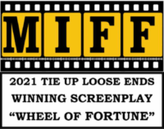 Tie up Loose Ends Winning Screenplay Announced