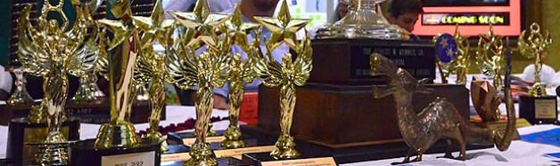 MIFF announces Superlative Award nominees