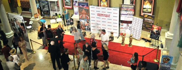 MIFF 2015 set for Oct. 23-24 with 'Dynamic Duos'