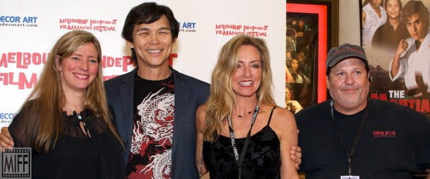 MIFF 2015 is a wrap! And now for the winners, video and photos