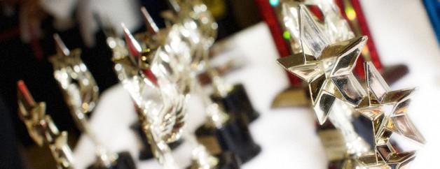 MIFF announces nominations for 2016 Superlative Awards