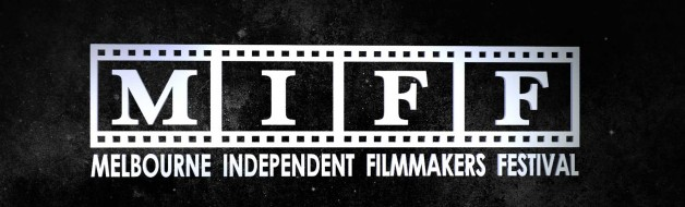 Trailer preview: MIFF is almost here!